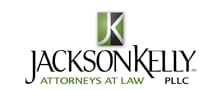 jacksonkelly logo