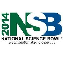 science bowl national