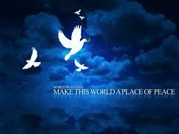 PeaceDay1