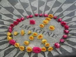 PeaceDay2