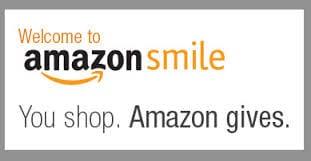 AmazonSmiles2