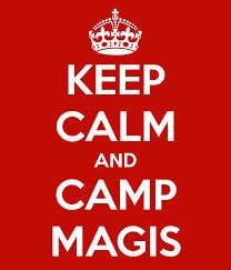CampMagis1