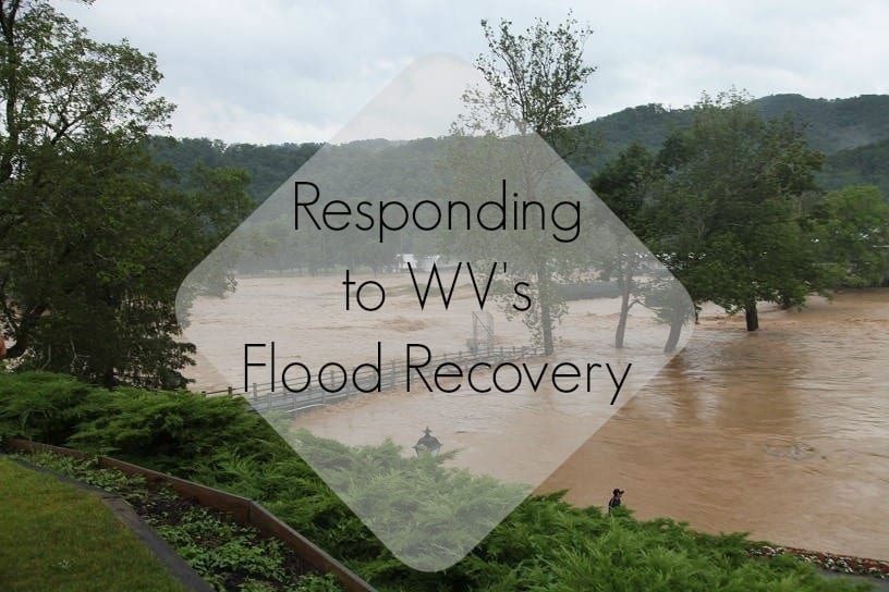 wv-floodd